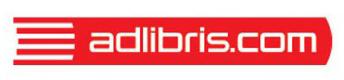 adlibris_new-450x335